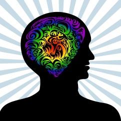 human_mind